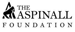 The Aspinall <br />